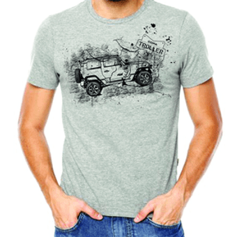42004_Camiseta-Graphics-Masculina-Copa-Troller-Cinza-mescla-claro