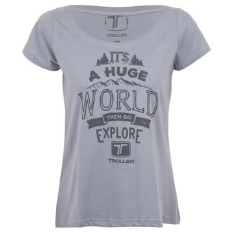 42035_Camiseta-Huge-Feminina-Troller-Verde-estonado