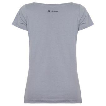 42035_2_Camiseta-Huge-Feminina-Troller-Verde-estonado