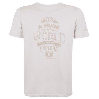 42028_Camiseta-Huge-Masculina-Troller-Verde-claro