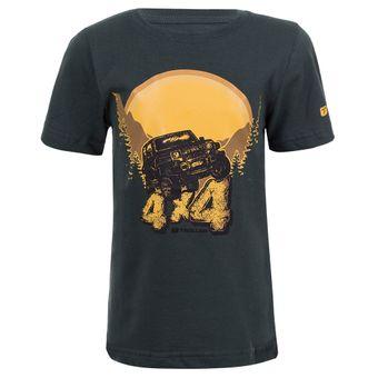 42040_Camiseta-Life-Infantil-Troller-Verde