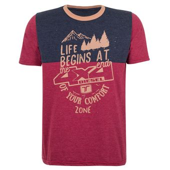 42027_Camiseta-Life-Masculina-Troller-Vinho