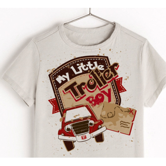 42002_Camiseta-My-Little-Troller-Infantil-Copa-Troller-Branco