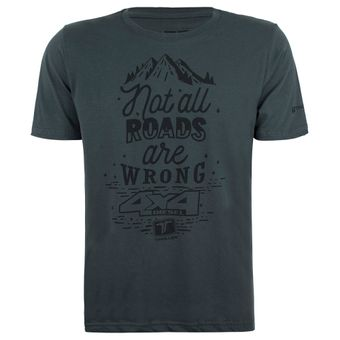 42030_Camiseta-Roads-Masculina-Troller-Verde