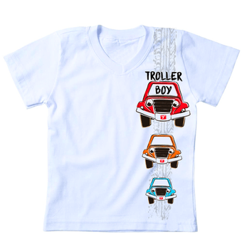 42011_Camiseta-Troller-Boy-Infantil-Logo-Troller-Branco