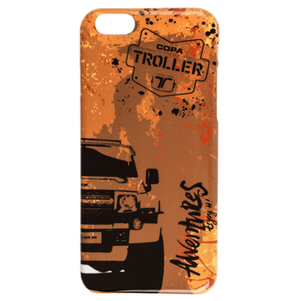 42800_Capa-de-Celular-Enjoy-Adventure-Iphone-6-6s-Copa-Troller-Marrom
