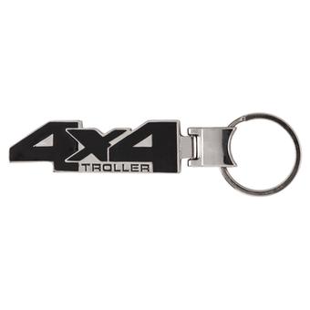 42802_Chaveiro-De-Metal-4x4-Troller-Metal