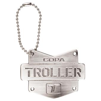 42801_Chaveiro-de-Metal-Badge-Copa-Troller