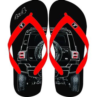 42808_Chinelo-T4-Unissex-Logo-Troller-Preto