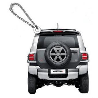 42810_Pen-drive-T4-Back-View-8-GB-Logo-Troller-Cinza-claro