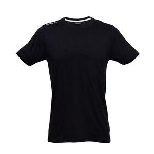 10012-Camiseta_R_preta_001_baixa
