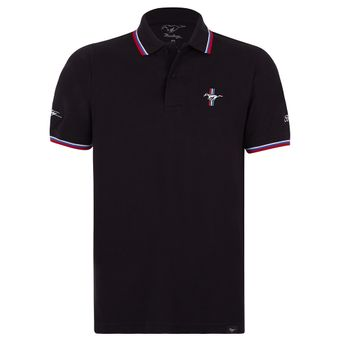 46116_Camisa-Polo-Police-Masculina-Mustang-Ford-Preto