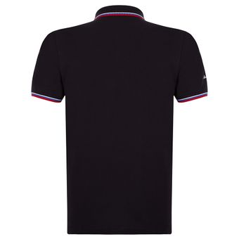 46116_2_Camisa-Polo-Police-Masculina-Mustang-Ford-Preto