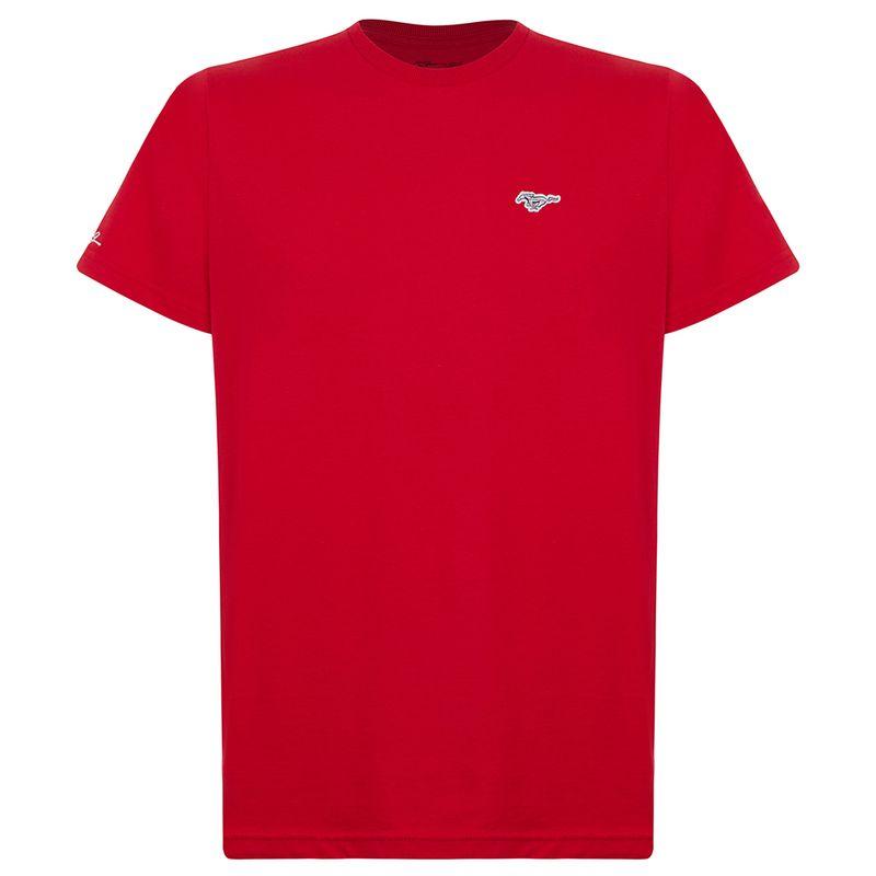 46103_Camiseta-Minihorse-Masculina-Mustang-Ford-Vermelho