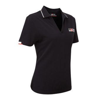 14537_Camisa-Polo-Gazoo-Racing-Feminina-Toyota-Preto