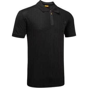 50011_Camisa-Polo-Oficial-F1-P12PS-Masculina-Pirelli-Preto