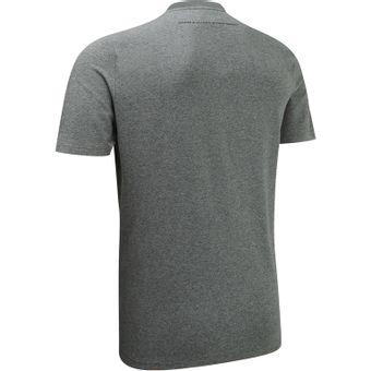 50012_2_Camiseta-Oficial-F1-P12TS1-Masculina-Pirelli-Cinza-mescla-medio
