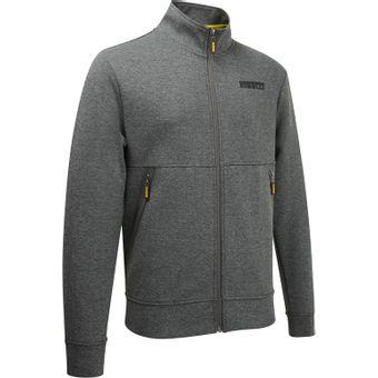 50010_Jaqueta-Sweatshirt-Oficial-F1-P12SS-Masculina-Pirelli-Cinza