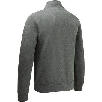 50010_2_Jaqueta-Sweatshirt-Oficial-F1-P12SS-Masculina-Pirelli-Cinza