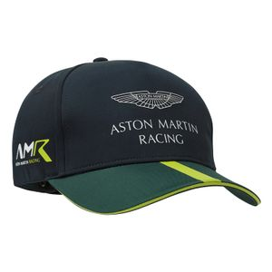 48271_Bone-Oficial-Equipe-2018-Aston-Martin-Racing-Preto