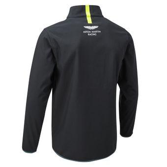48270_2_Jaqueta-Masculina-Softshell-Oficial-Equipe-2018-Aston-Martin-Racing-Verde-