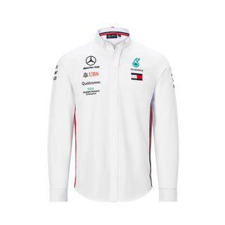 20903_Camisa-Oficial-Equipe-F1-2019-Masculina-AMG-Petronas-Mercedes-Benz-Branco