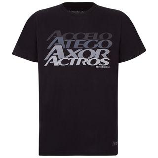 40449_Camiseta-Fleet-Masculina-Mercedes-Benz-TR-Preto
