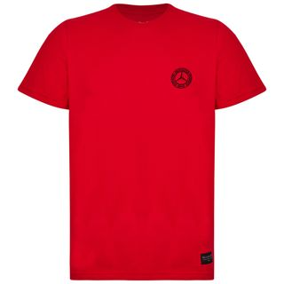 40452_Camiseta-Graphic-Masculina-Mercedes-Benz-TR-Vermelho