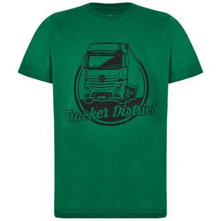 40457_Camiseta-Graphic-TEC-Masculina-Mercedes-Benz-TR-Verde