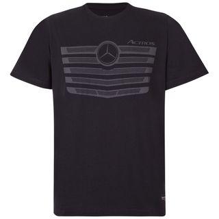 40461_Camiseta-Actros-Grid-Masculina-Mercedes-Benz-TR-Preto