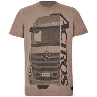40464_Camiseta-Actros-Graphic-Masculina-Mercedes-Benz-TR-Areia