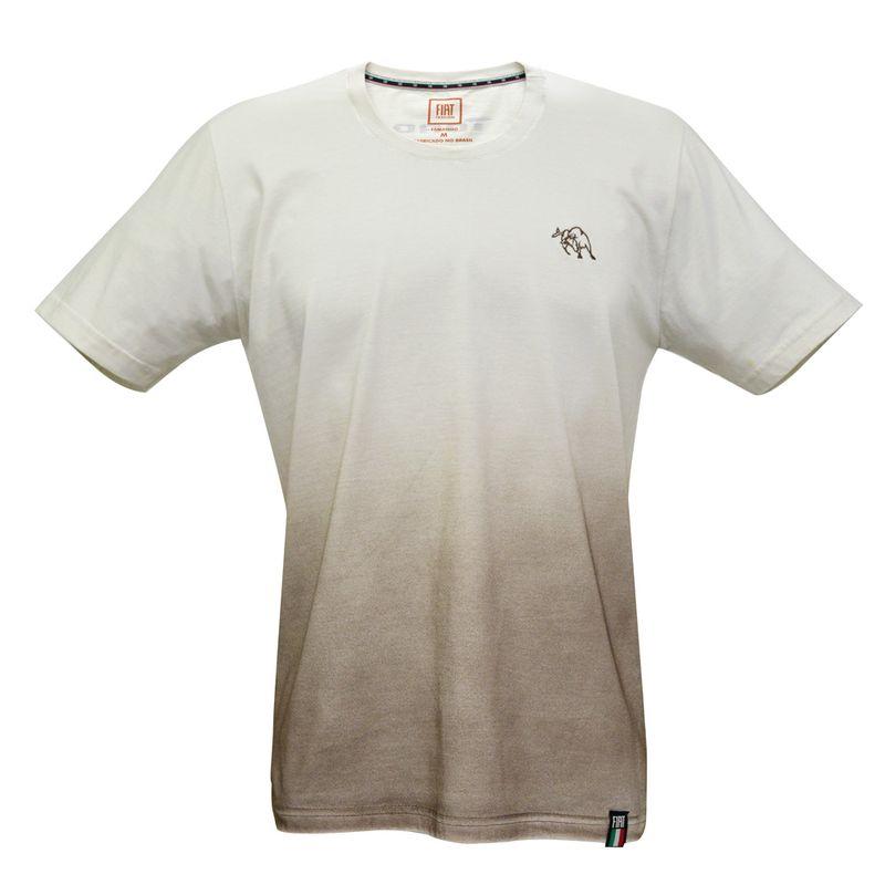 60059_Camiseta-Toro-On-Road-Masculina