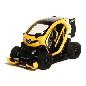 7711780367_Miniatura-de-Carro-Twizy-RS-Escala-1-43-F1-Renault-Preto
