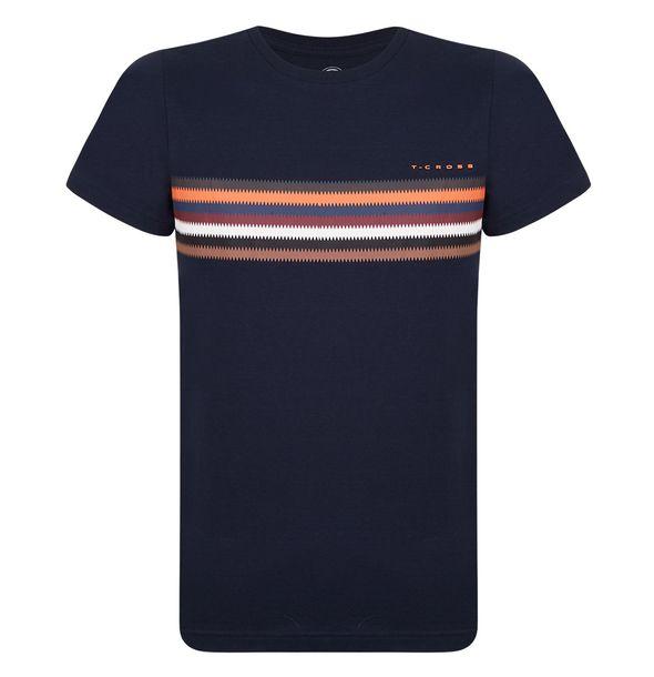 13020_Camiseta-Launch-Masculina-T-Cross-Volkswagen-Azul-Marinho
