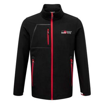 14533_Jaqueta-Lifestyle-Softshell-Jacket-Gazoo-Racing-Masculina-Toyota-Preto