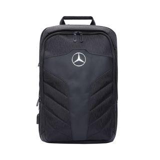 40445_Mochila-Powershift-Unissex-Mercedes-Benz-TR-Preto
