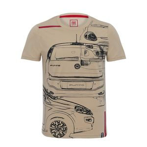 60147_01_Camiseta-Punto-Masculina-Fiat