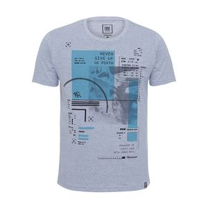 60149_01_Camiseta-Toro-Masculina-Fiat