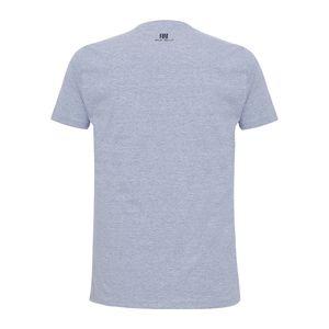 60149_02_Camiseta-Toro-Masculina-Fiat