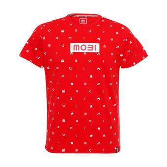60083_01_Camiseta-Connected-Masculina-Fiat