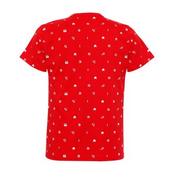 60083_02_Camiseta-Connected-Masculina-Fiat