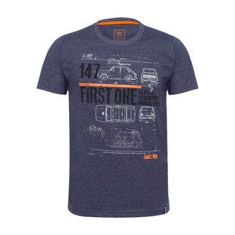 60143_01_Camiseta-147-Masculina-Fiat