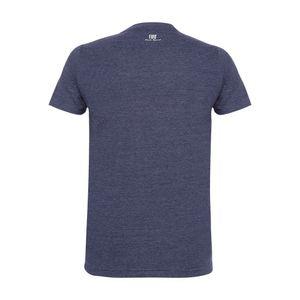 60143_02_Camiseta-147-Masculina-Fiat