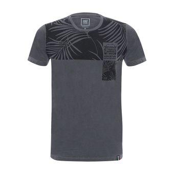 60148_01_Camiseta-Adventure-Masculina-Fiat