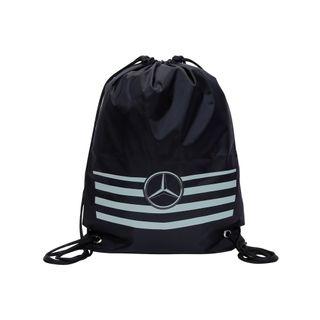 40411_Sacochila-Grid-30x40-cm-Unissex-Mercedes-Benz-TR