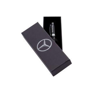 40526_2_Caneta-Brake-Mercedes-Benz-TR-Preto