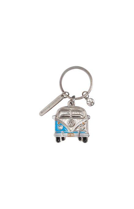 APR-057-001-FS_Chaveiro-Last-Edition-vwchavku1502-Kombi-Volkswagen-Azul-royal