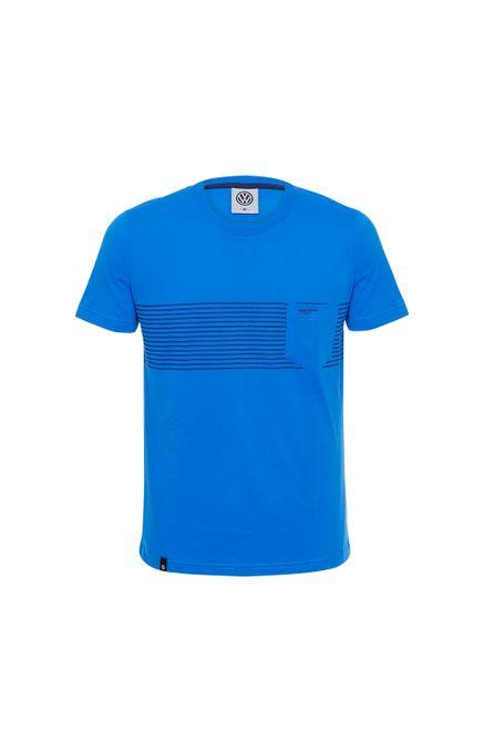 12099_Camiseta-Pocket-Lines-12099-Masculina-Fox-Volkswagen-Azul-royal