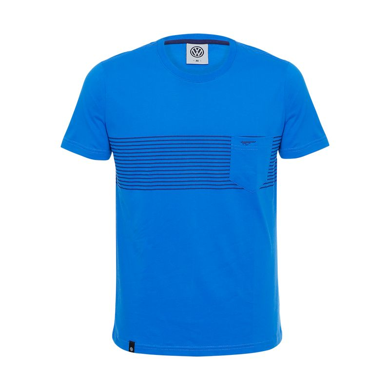 12099_Camiseta-Pocket-Lines-12099-Masculina-Fox-Volkswagen-Azul-royal