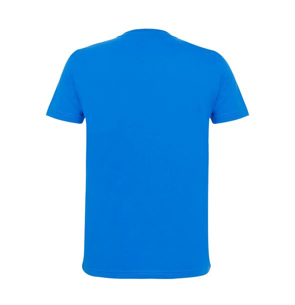12099_2_Camiseta-Pocket-Lines-12099-Masculina-Fox-Volkswagen-Azul-royal